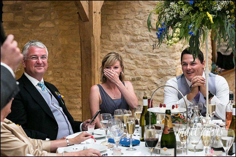 Weddings in the Cotswolds_053