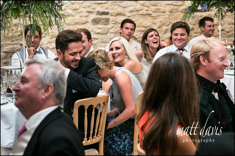 Weddings in the Cotswolds_054