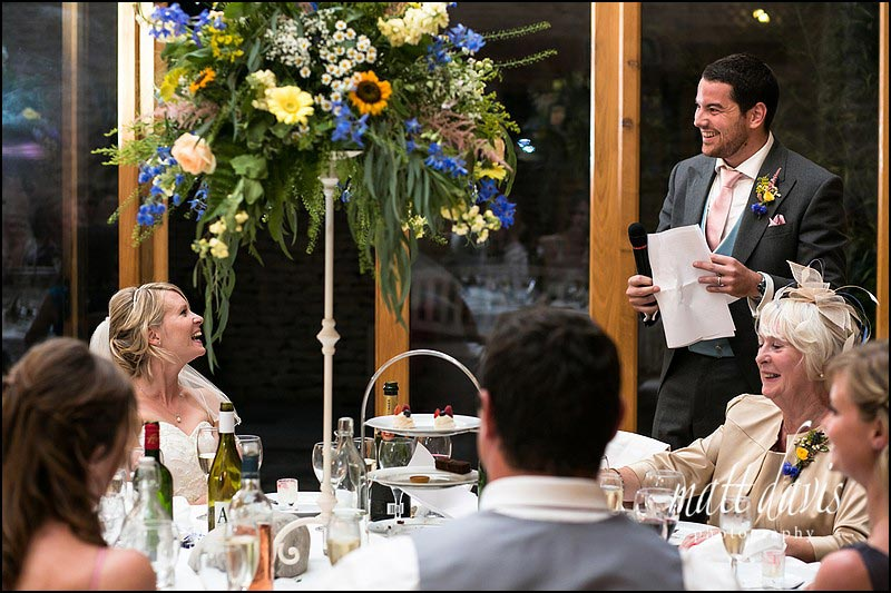 Weddings in the Cotswolds_055