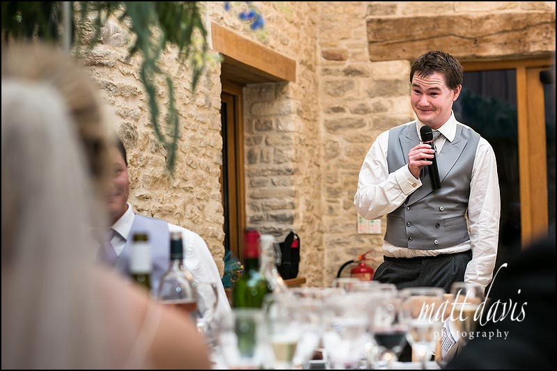 Weddings in the Cotswolds_059
