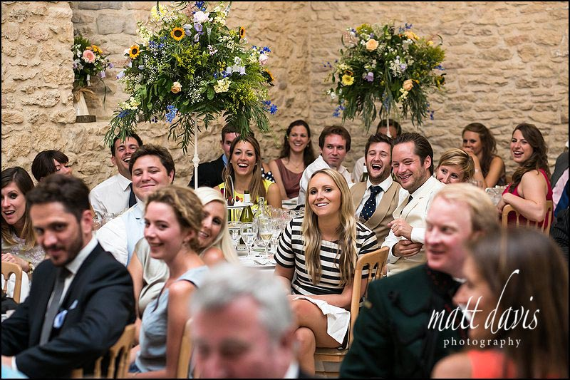 Weddings in the Cotswolds_060