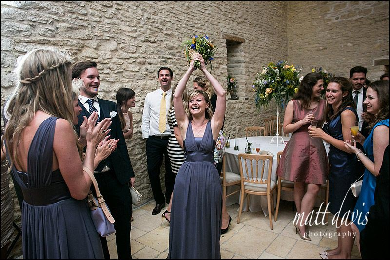 Weddings in the Cotswolds_062