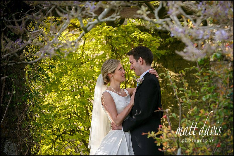 wedding photos at Hamswell House by Matt Davis Photography based in Cheltenham