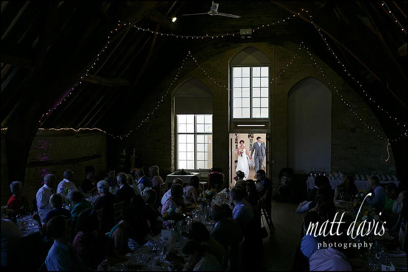Wedding Photography Cheltenham  taken at Bishops Cleeve Tithe Barn
