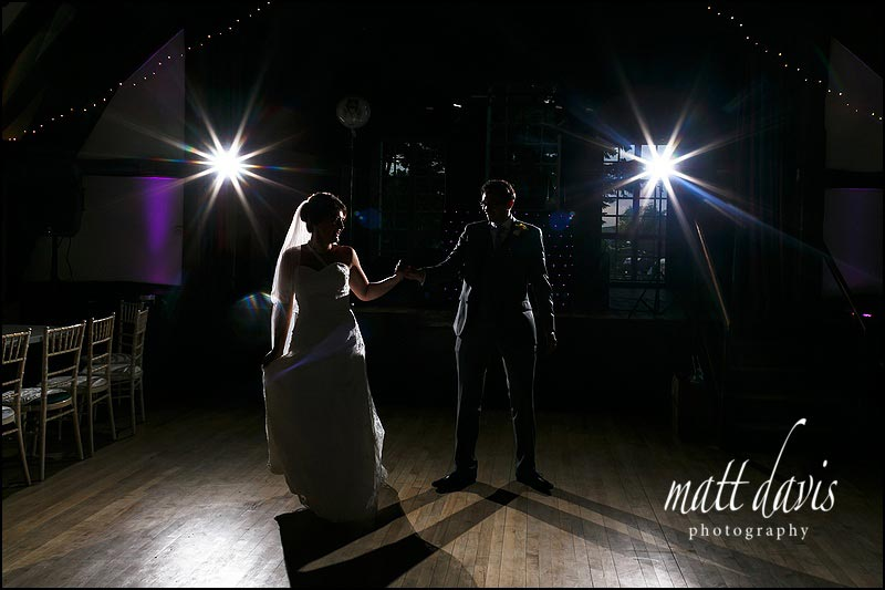 Wedding photography Cheltenham Tithe Barn Bishops Cleeve