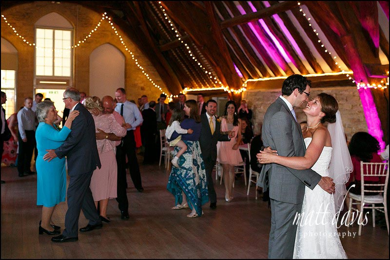 Wedding photography Tithe Barn Bishops Cleeve, Cheltenham