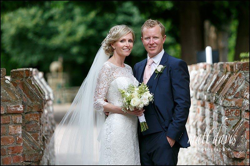 Birtsmorton Court wedding photos by Matt Davis Photography