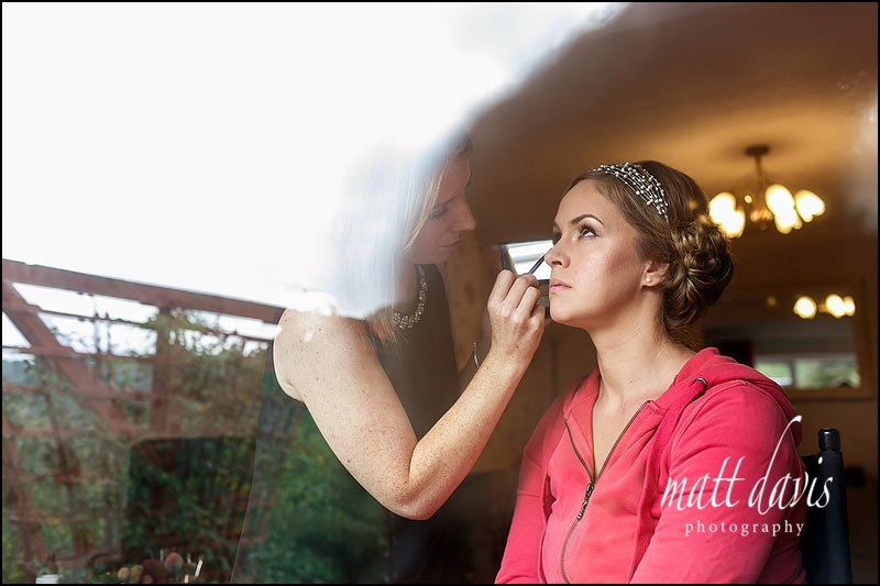 wedding photography in Gloucestershire by Matt Davis
