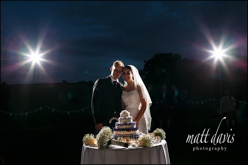 Amazing fun wedding photos at kingscote Barn