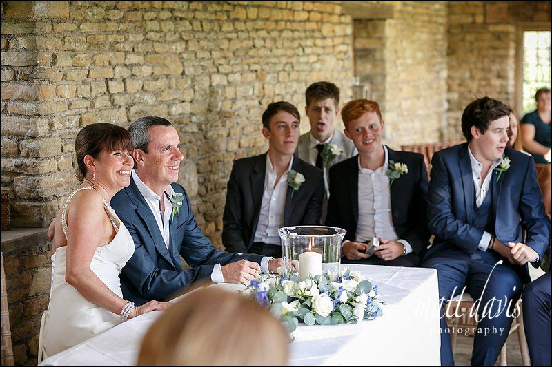 Whatley Manor weddings