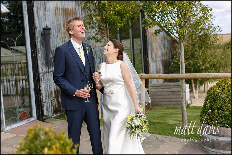 Cripps Stone Barn wedding – James & Heidi