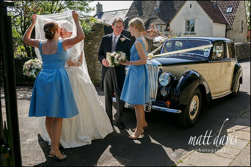 Top Wedding photography from 2014