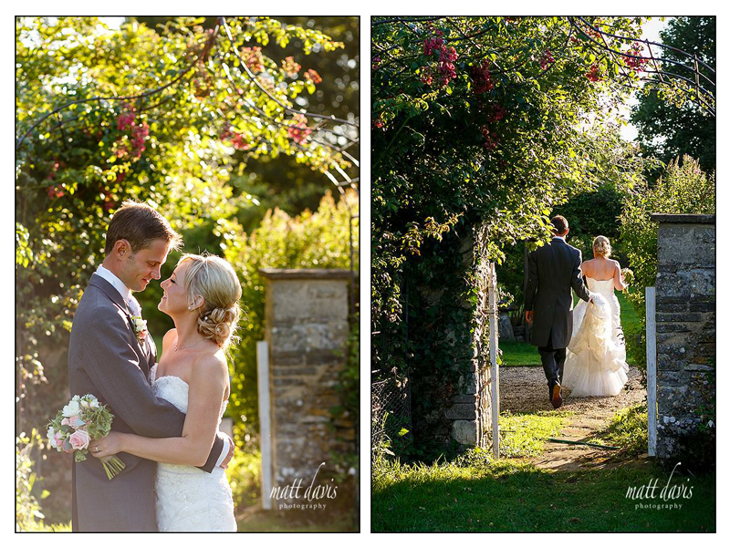 Wedding photography Great Tythe Barn