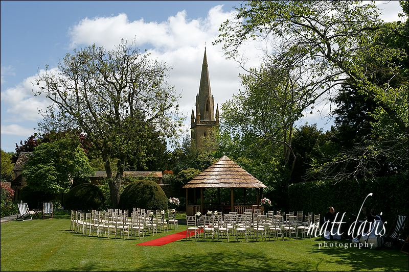 Manor House Hotel wedding photos