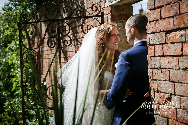 Beautiful wedding photos taken at Manor House Hotel Moreton-In-Marsh