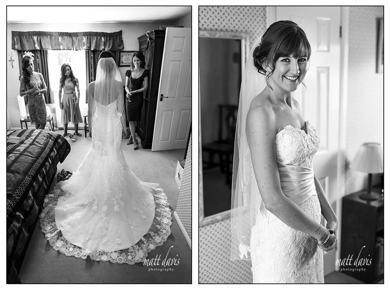 Wedding Photography Solihull_015a
