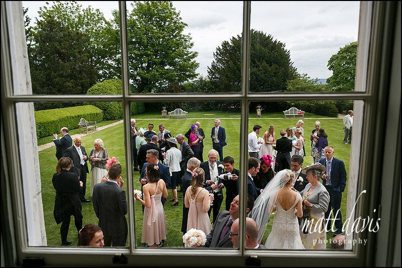 Wedding photos Elmore Court