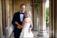 Wedding photography Manor By The Lake – Preview