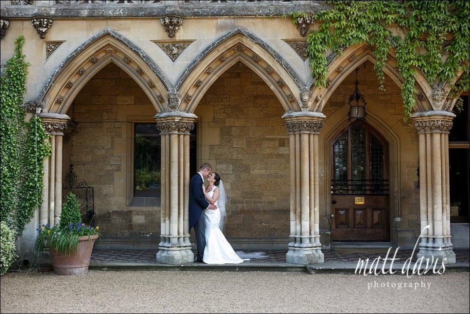 Gloucestershire wedding photography at Manor By The Lake Cheltenham