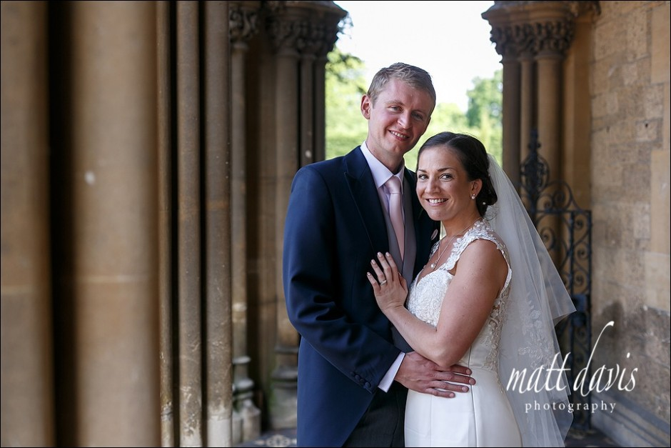 Luxury wedding photography Cheltenham, Gloucestershire