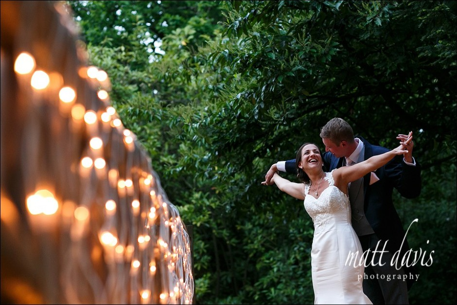 Beautiful wedding photography at Manor By The Lake Cheltenham