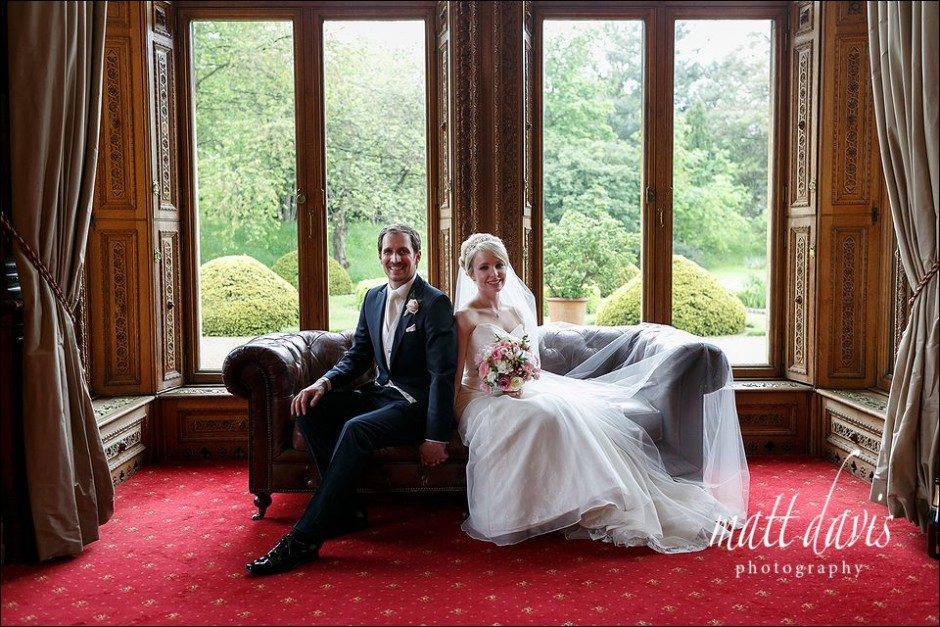 Luxury wedding photography Manor By The Lake