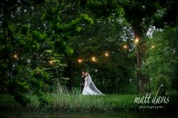 Wedding photography Manor By The Lake – Guy & Isobel