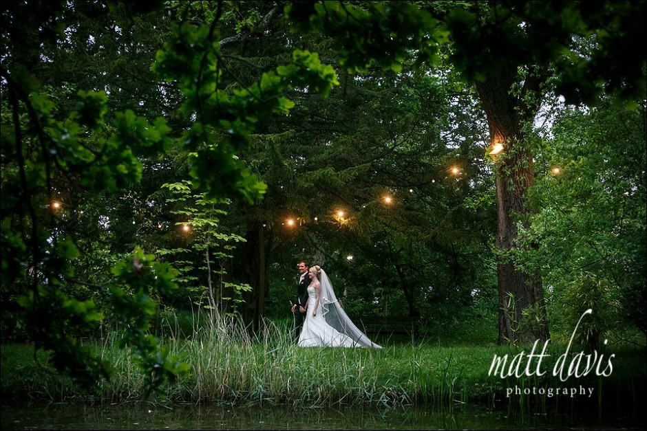 Wedding photography Manor By The Lake – Guy & Isobel